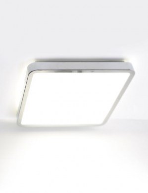 wall lamp glass