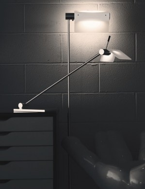 table lamp attik