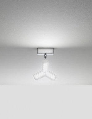 ceiling lamp newmox design