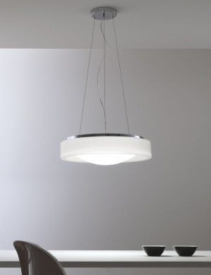 energy saving hanging lamps charlie